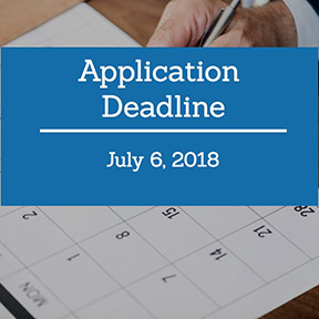 May2018ApplicationDeadline
