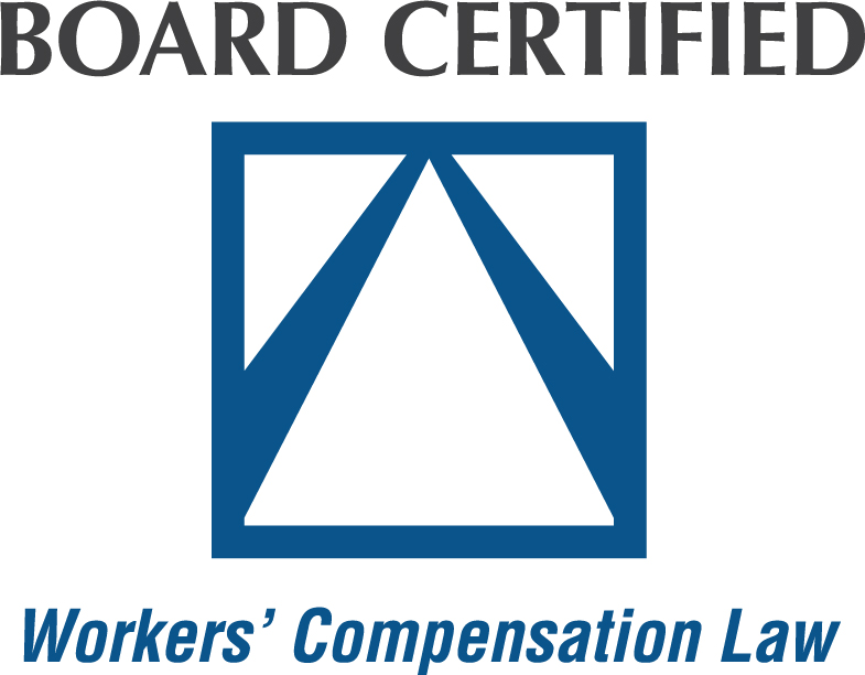 Workers' Compensation JPG